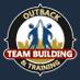 http://www.thewoodlandsteambuilding.com/wp-content/uploads/2020/04/partner_otbt.png